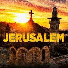 JerusalemTheMovie