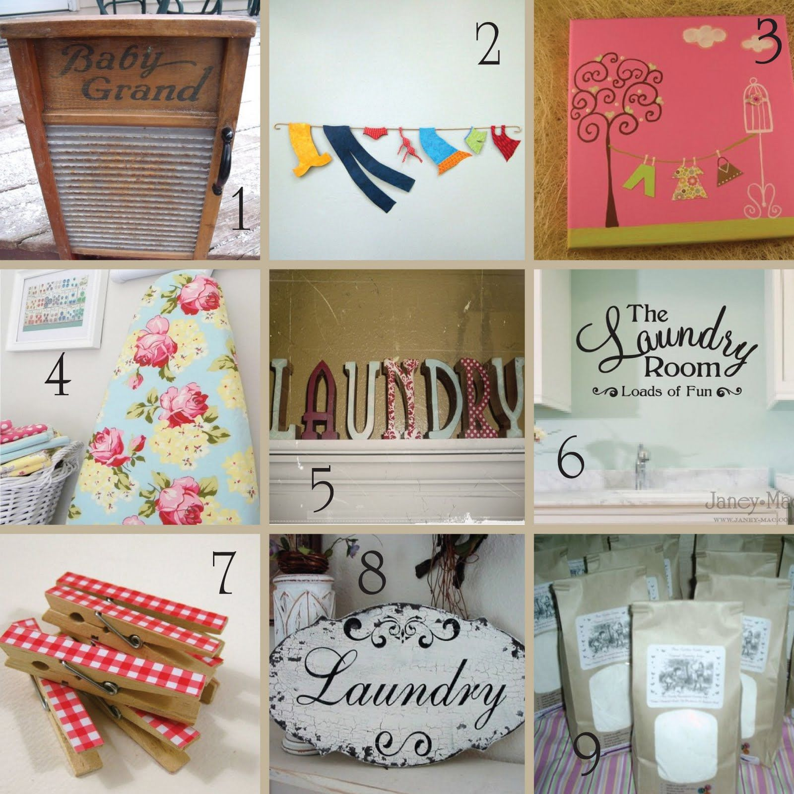 Laundry Room Ideas My House My Home Pinterest