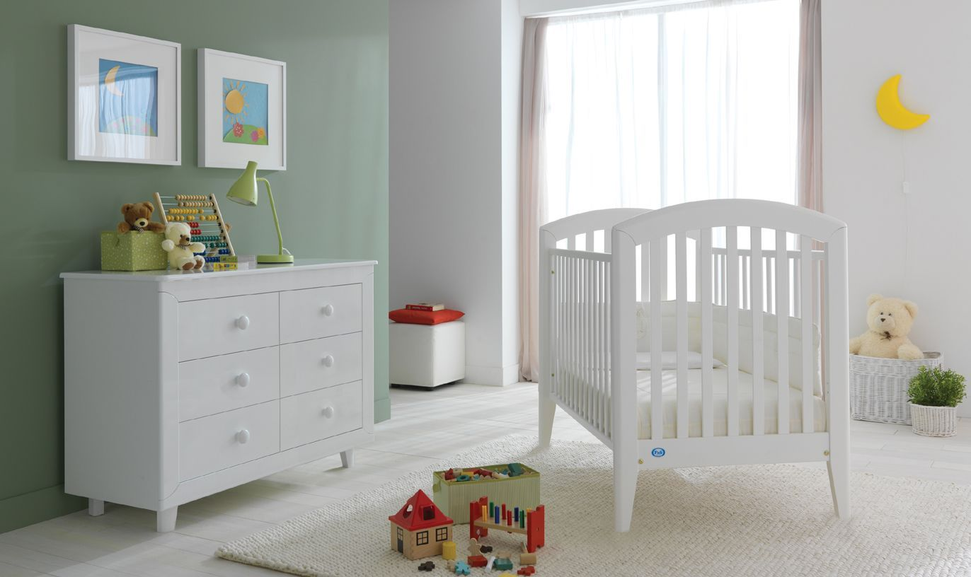 62 Gender Neutral Baby Nursery Ideas Photos Nursery Room