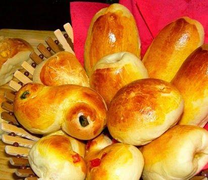 resep roti manis dan empuk pengempuk bogasari