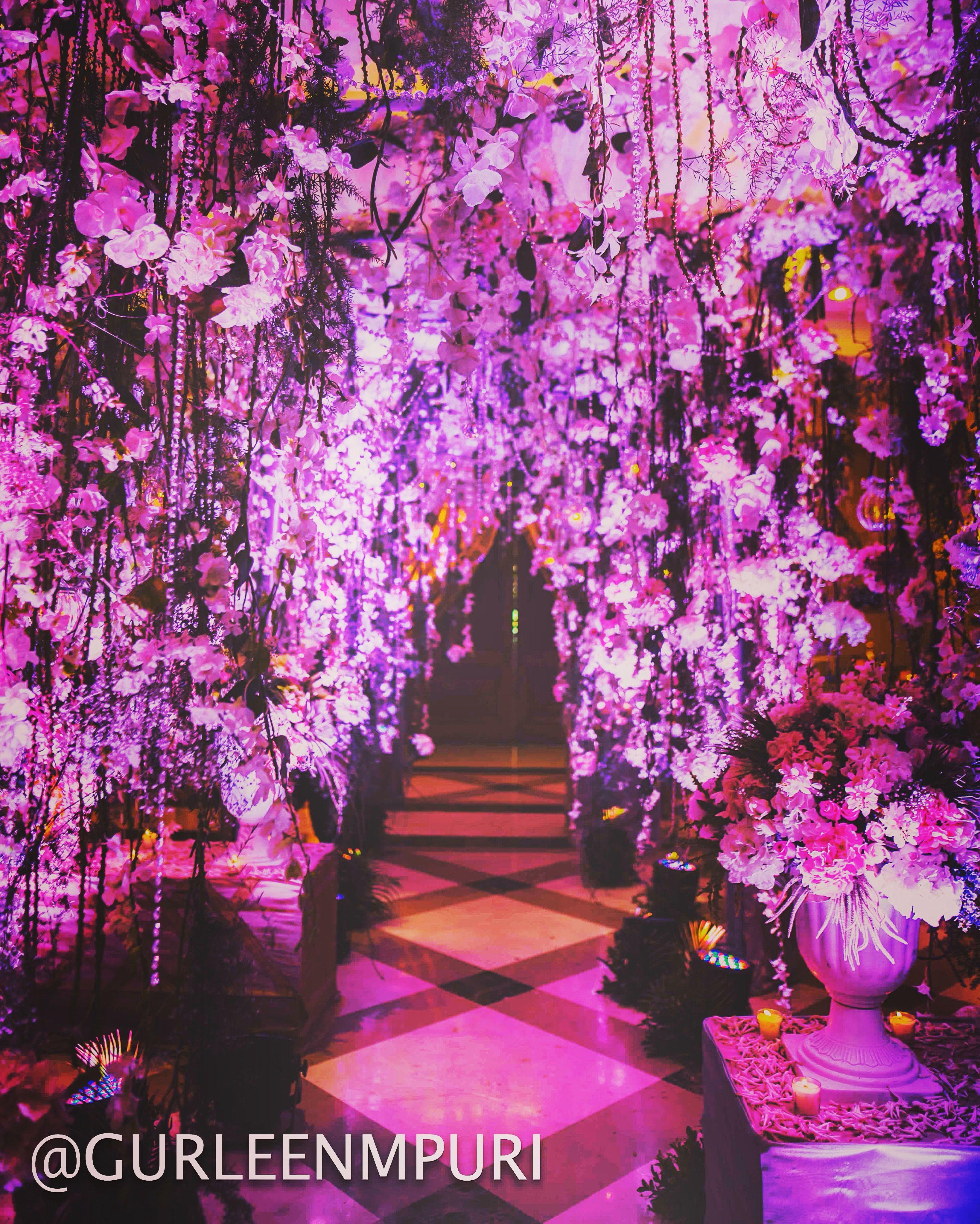 Pin by theju on wedding ideas | Pinterest | Weddings, Amazing ...