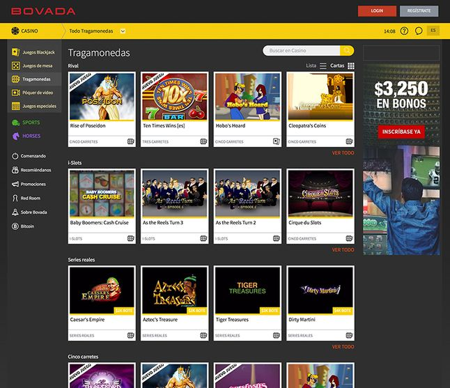 Play free online betting games for football irish life investment managers limited express