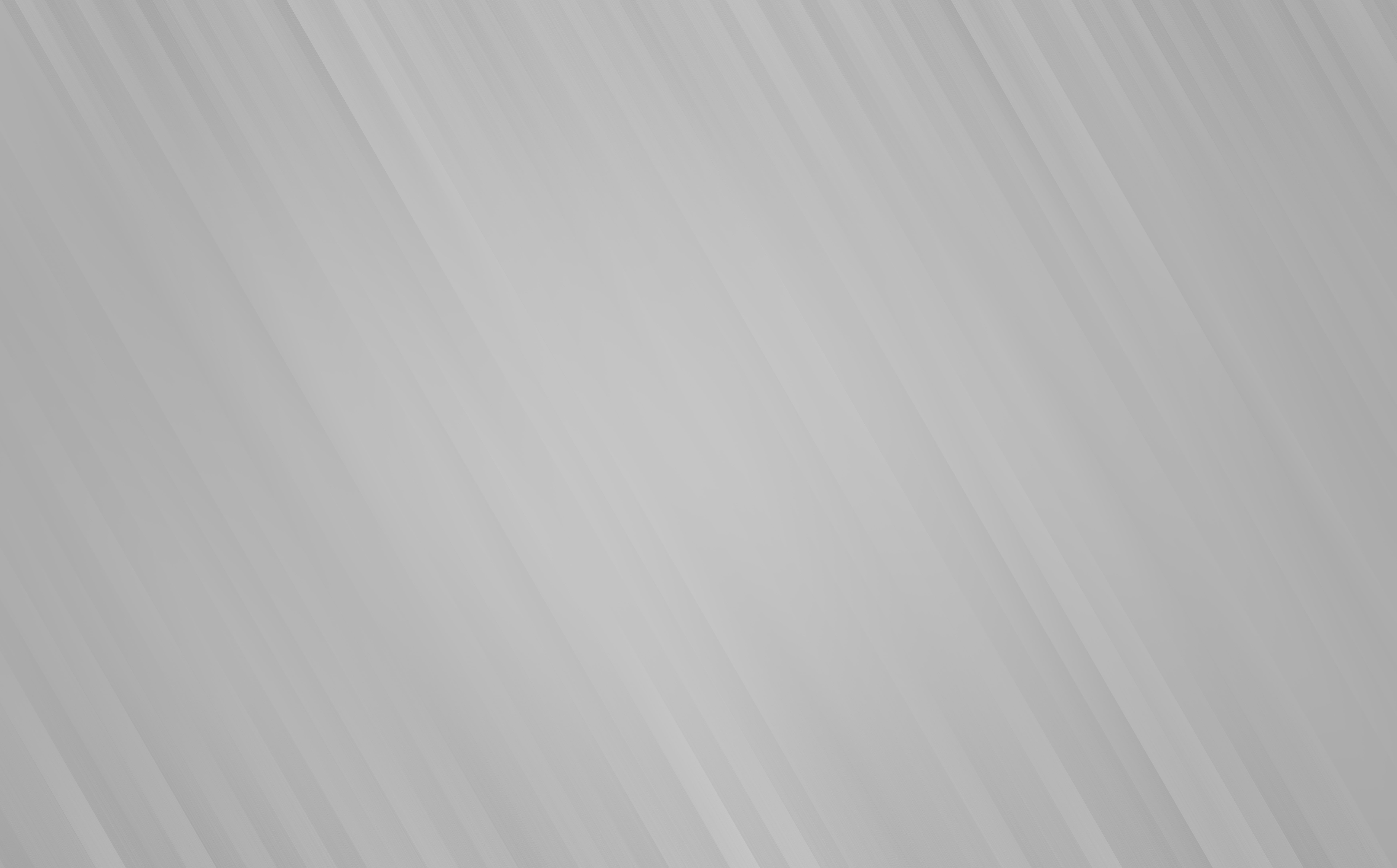 Abstract Background Gray Aero Colorful Lines Abstract Gray