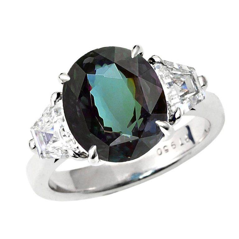 32+ Where to buy alexandrite jewelry viral