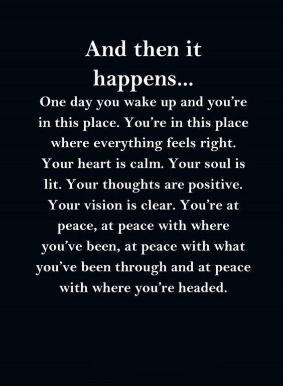 32 Inspiring Quotes That Hopefully Spark Joy