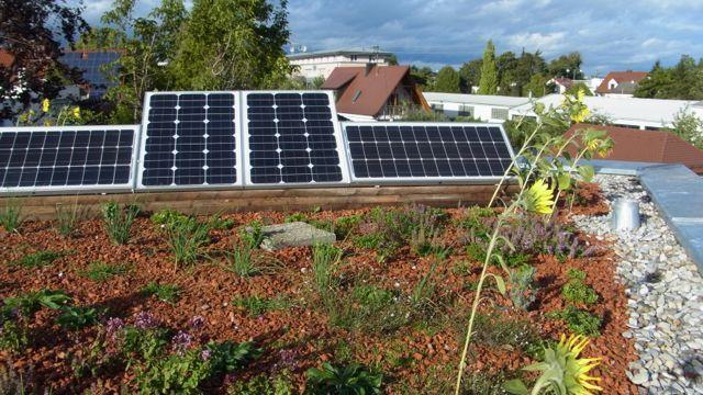 12v Solar Inselanlage Bauanleitung Zum Selber Bauen Technik