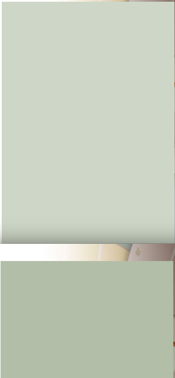 Baby Room Wall Colors Behr Spring Valley S390 And Creamy Spinach S390 Very True To Real Colors Baby Room Wall Colors Baby Room Wall Room Wall Colors