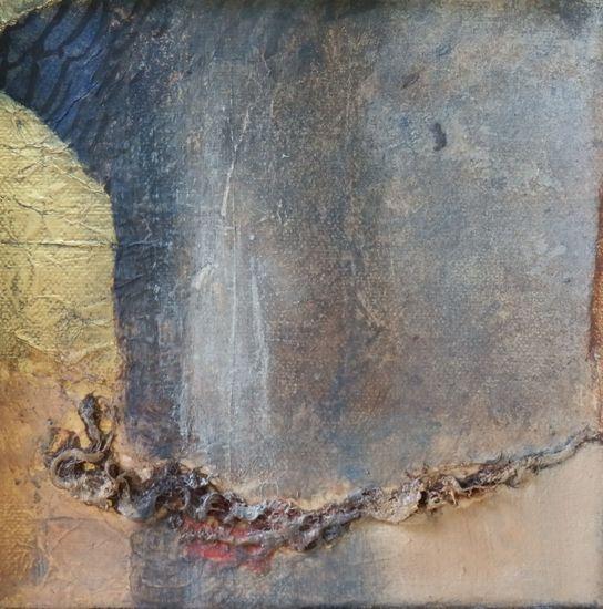 Lieke van Hees - 12 collages-3