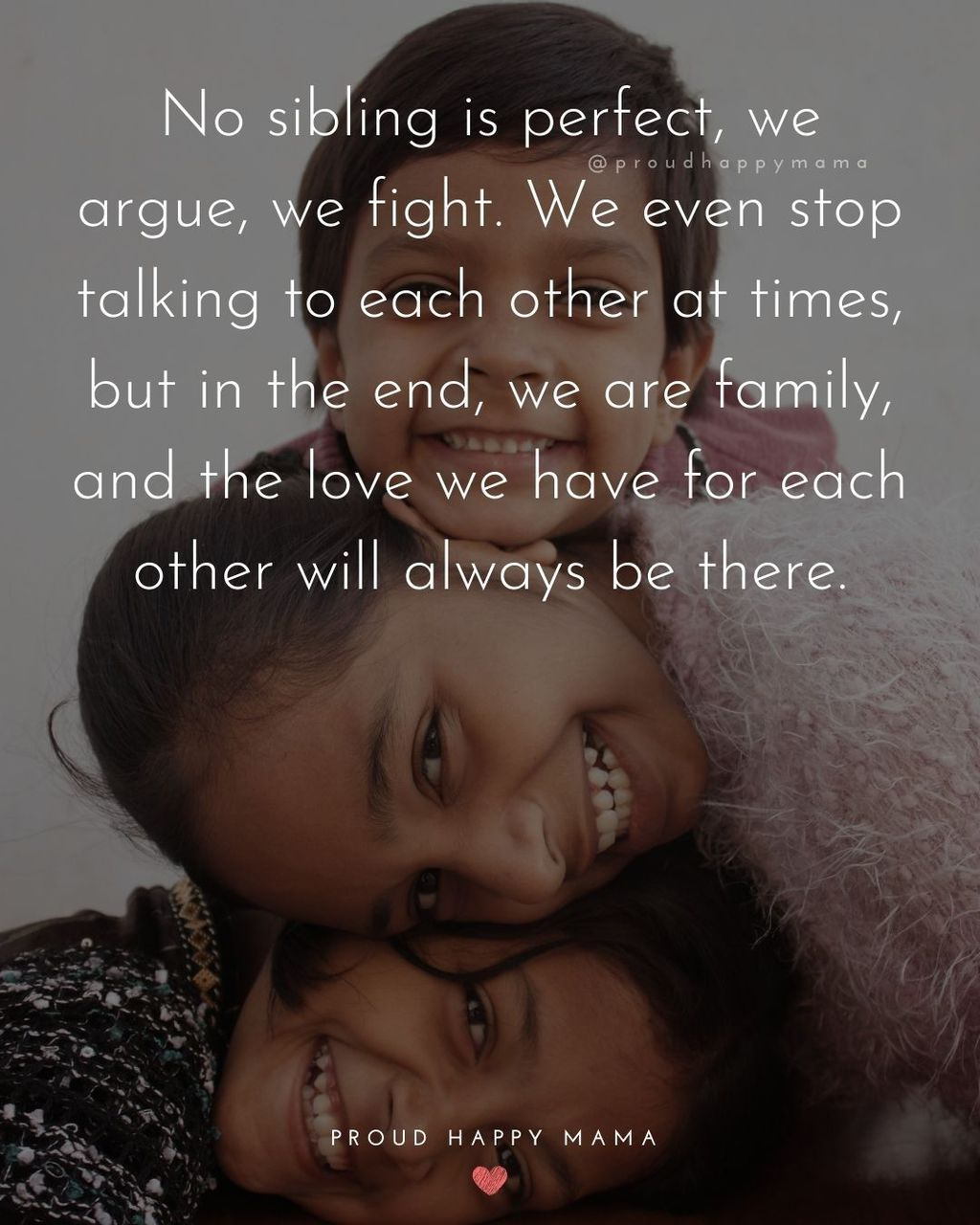 These Sister Quotes And Quotes On Sisters And The Love They Share Are Perfect For Show Sister Birthday Quotes Happy Birthday Sister Quotes Little Sister Quotes