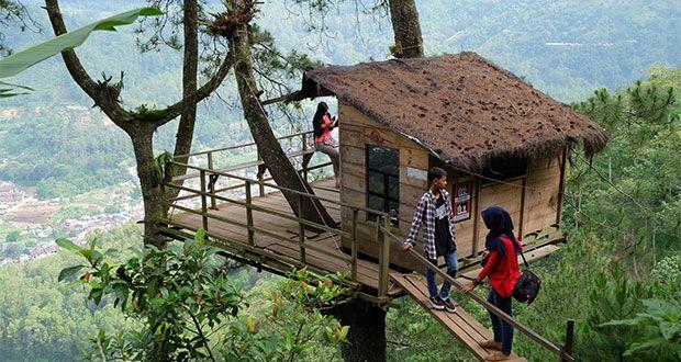 35 Tempat Wisata Di Malang Terbaru Yang Bagus Dan Hits Page 3 Of 3