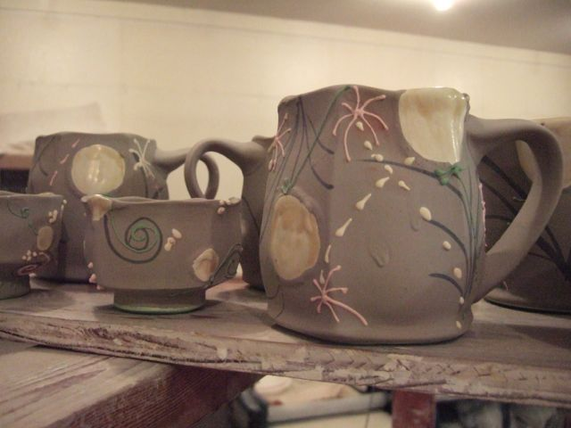 Blog Black Cups Wald Pottery Pottery Mugs Ceramic Design Ceramic Cups