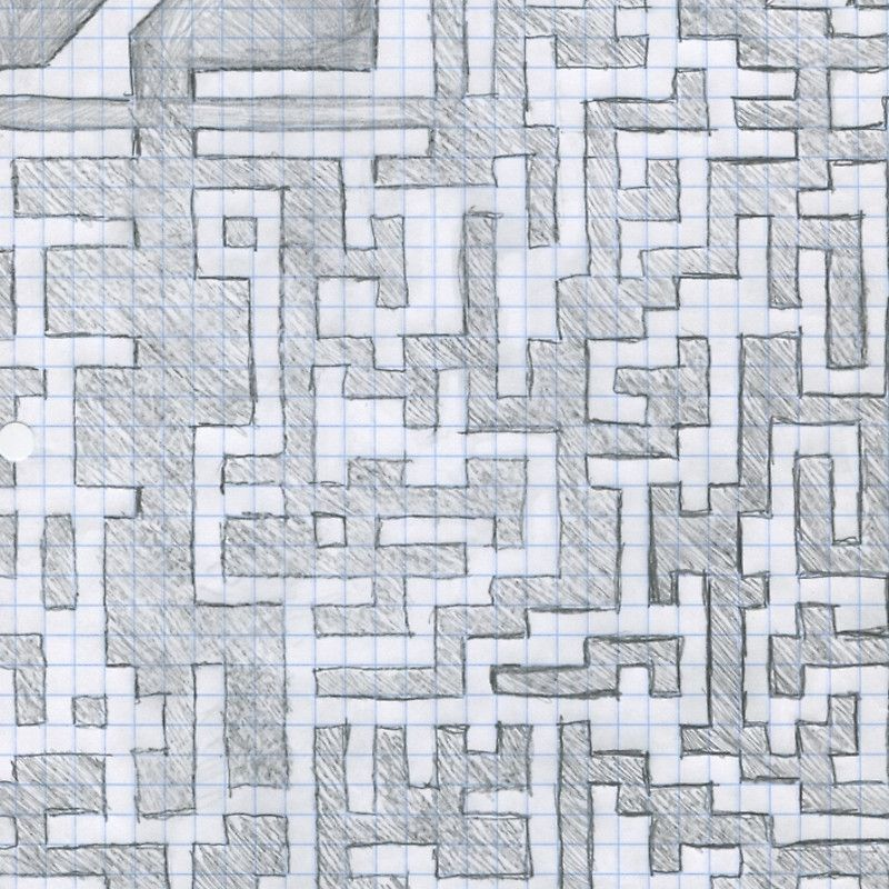 Image Result For Graph Paper Art  Graph Paper Art