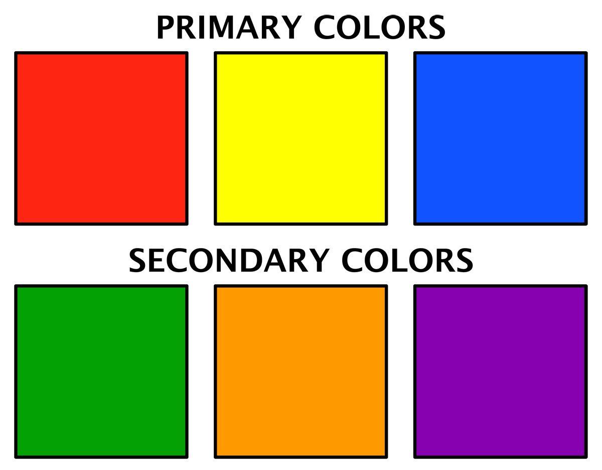 Clip Art Crayons Color Abcteach 1st Grade Pinterest