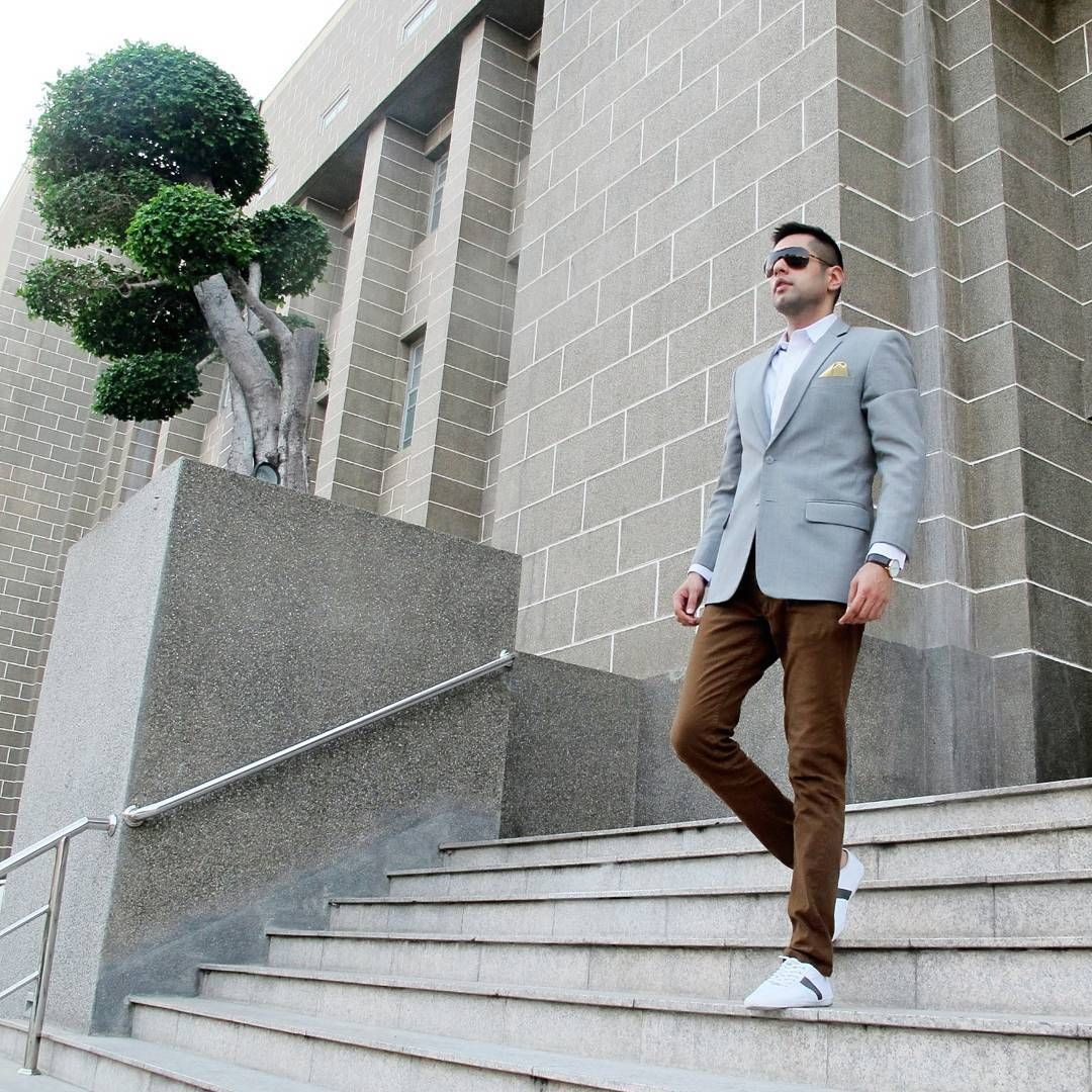 cool 55 Inspirational Suit Jacket Ideas - Elegant and Professional Looks for You Check more at http://stylemann.com/best-suit-jacket-ideas/