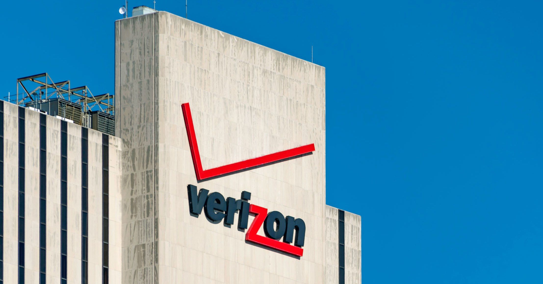 Verizon Takes Fourth Amendment Stand in Carpenter V