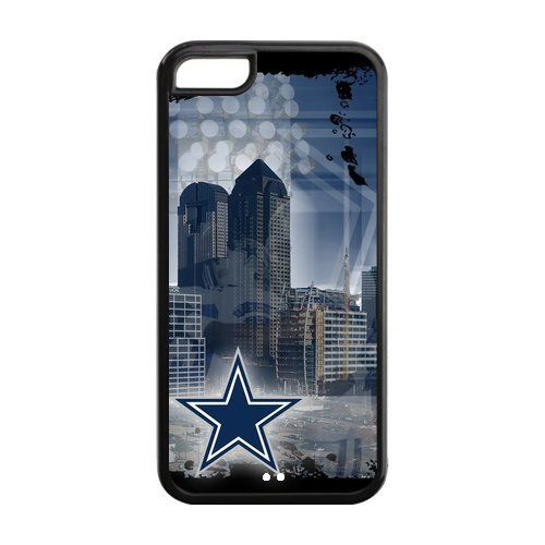 Custom Dallas Cowboys Cover Case for iPhone 5C IP-25585 Case for iPhone 5C,http://www.amazon.com/dp/B00FQAY9UG/ref=cm_sw_r_pi_dp_kEINsb0ZYKGV3T22