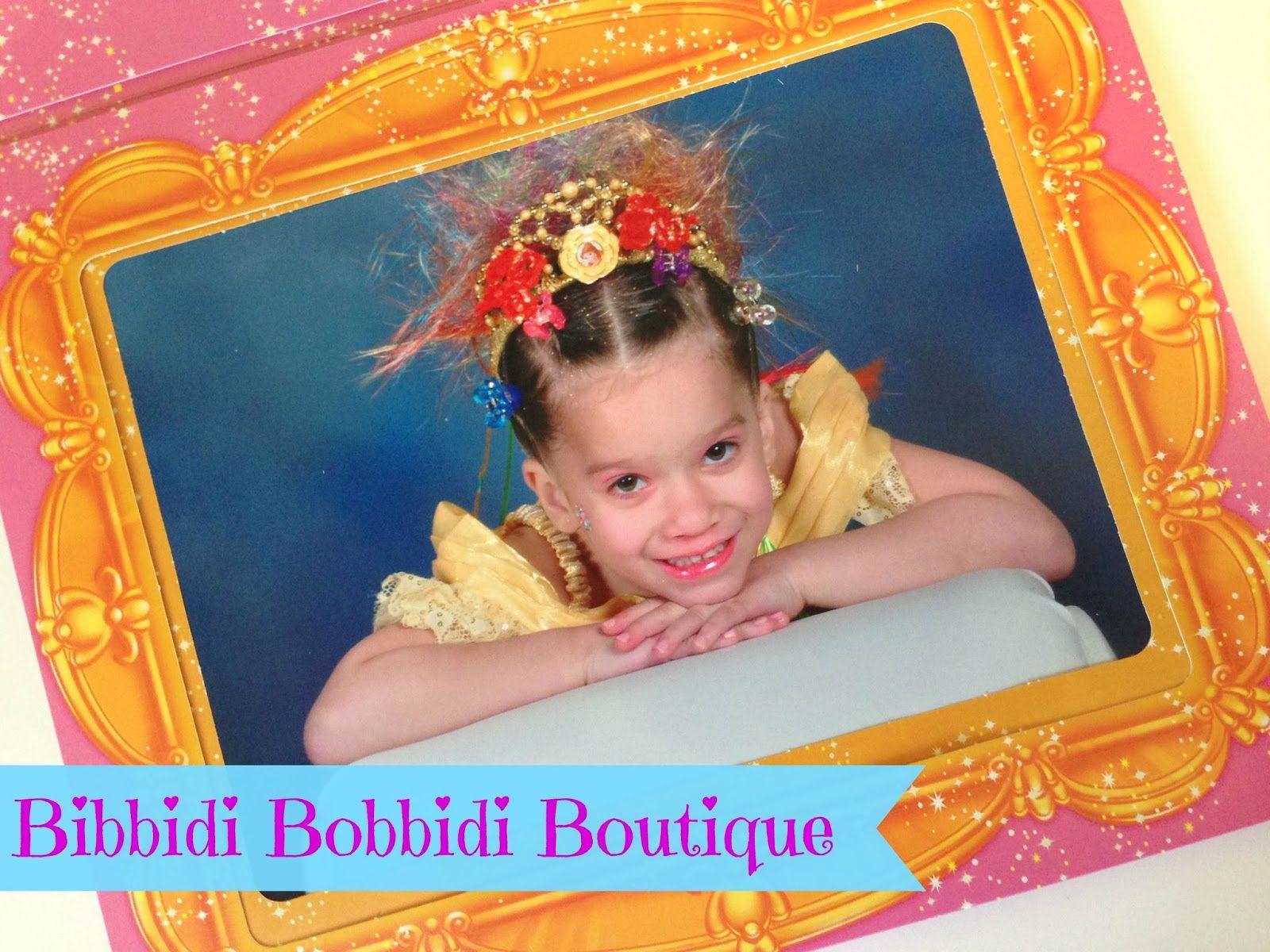 family activities for rosh hashanah
