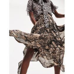 Asymmetrische Röcke für Damen #asymmetrischerschnitt