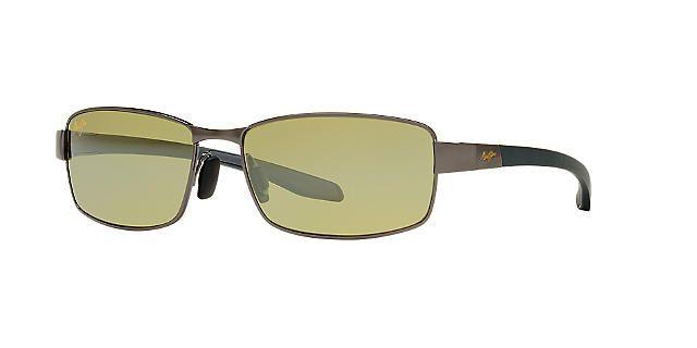 7da6cc776a5b Maui Jim Polarized KONA WINDS Sunglasses