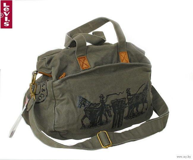 levis сумка - Поиск в Google