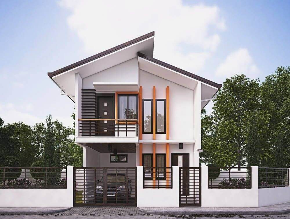 22 Stunning Southern Living House Plans You Must See The Architecture Designs In 2020 Modern Bungalow House Design Bungalow House Design Modern Bungalow House