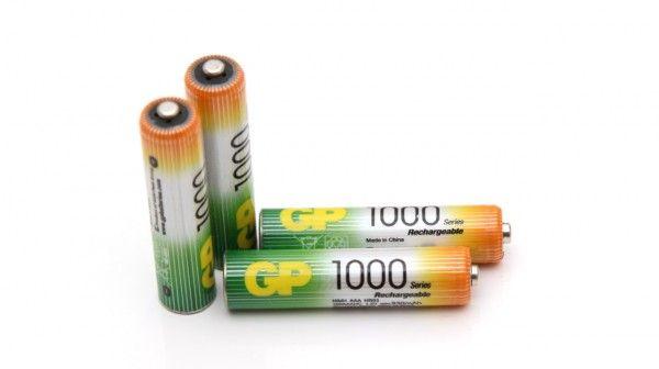 869dc1952a5b0 1-2v-aaa-1000-mah-gp-nimh-battery | Battery Brands - Wes