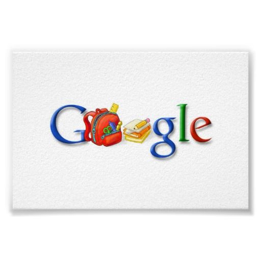 Google Doodle Art | WebNuggetz.com