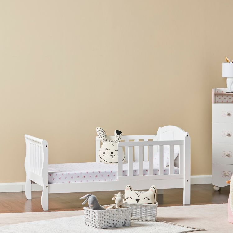 كيفية عمل سرير اطفال How To Make A Baby Sleeping Basket Youtube Baby Sleeping Basket Baby Sewing Baby Quilts