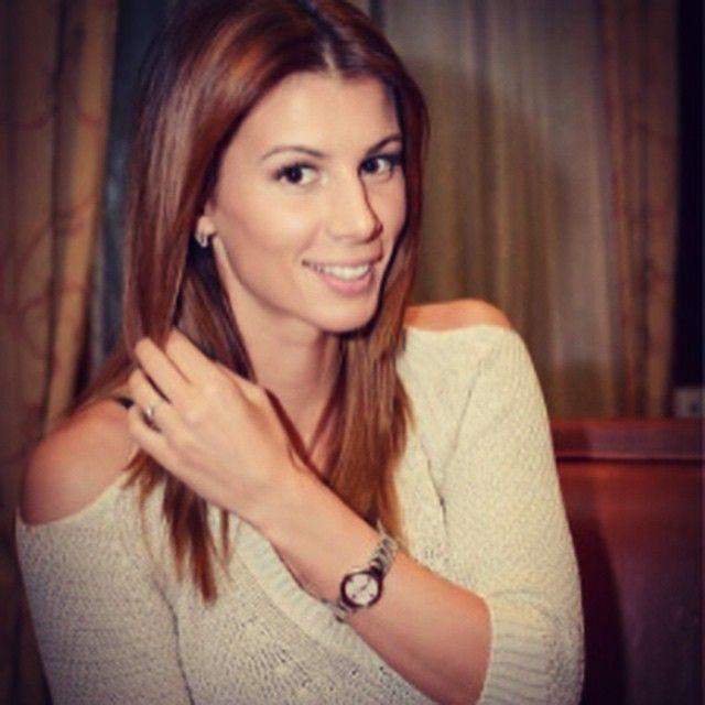 Dating a bulgarian girl