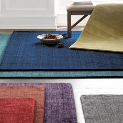 Area Rugs Sears Regarding Redecorating Your House Decor Carpets Are Functional It S Easy To Redesign Dull Eari