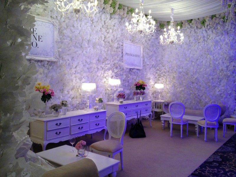 Wedding Exhibition Booth Design : Wedding show booth design google search