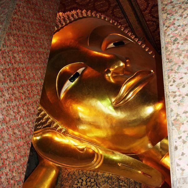 Bangkok- Sawasdee - Willkommen auf der offiziellen Homepage des Thailändischen Fremdenverkehrsamtes: TAT Germany