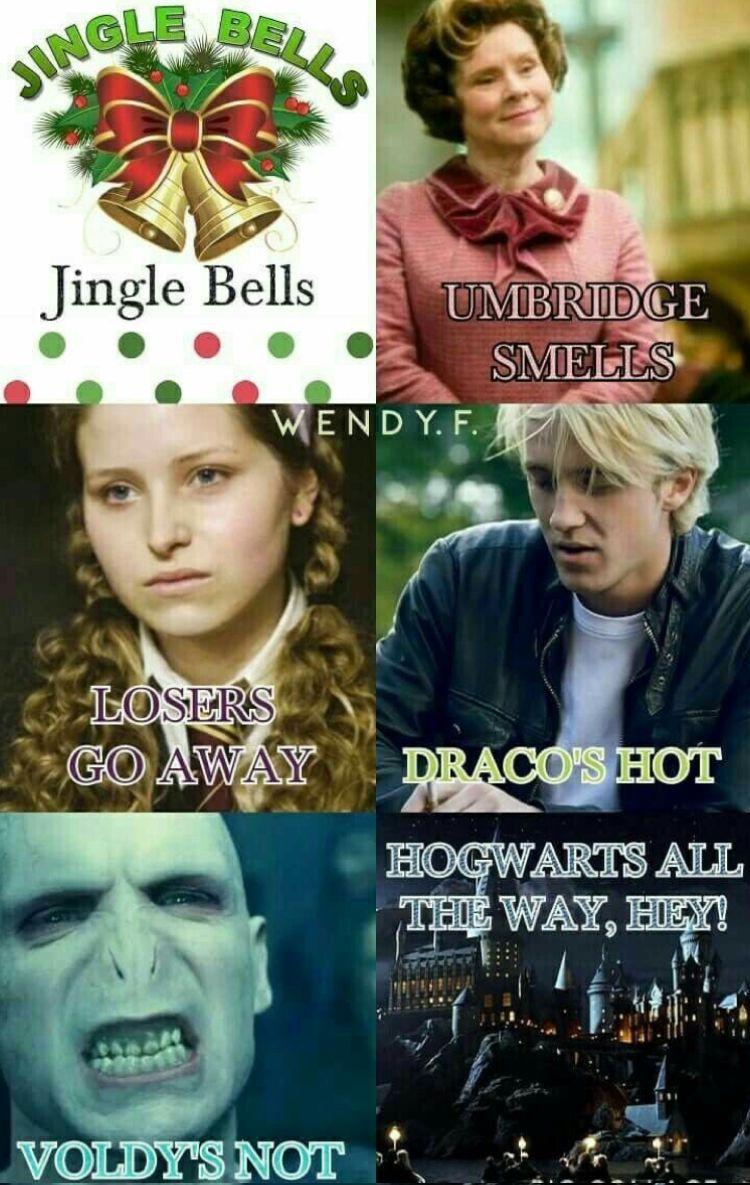 Pin By Thesandyuke On Harry Potter Harry Potter Jokes Harry Potter Song Harry Potter Memes