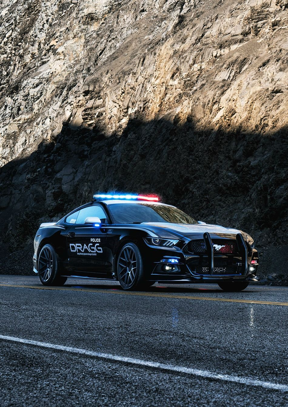 Pin By Groot On Garaje Dorado Mustang Police Cars Muscle Cars Mustang