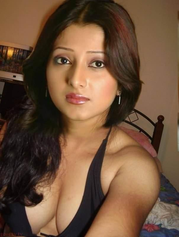 cuckolding bangalore escorts