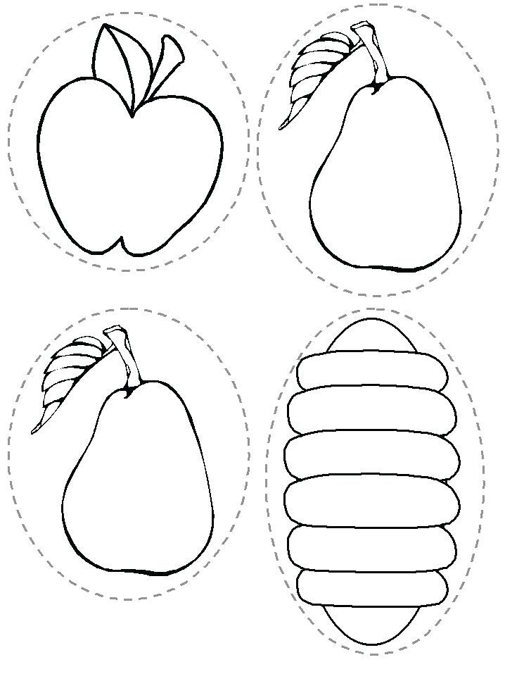 - Very Hungry Caterpillar Coloring Page Luxury Collection… Very Hungry  Caterpillar Printables, The Very Hungry Caterpillar Activities, Hungry  Caterpillar Activities