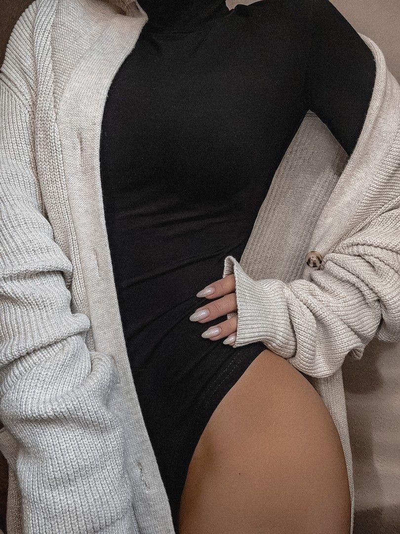 Красивое женское белье фото без тела массажер medisana hm 858