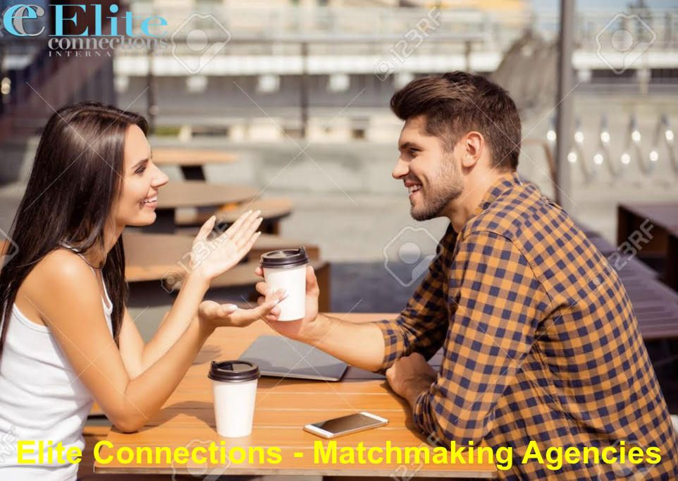 a matchmaking agency alpha female dating alpha male