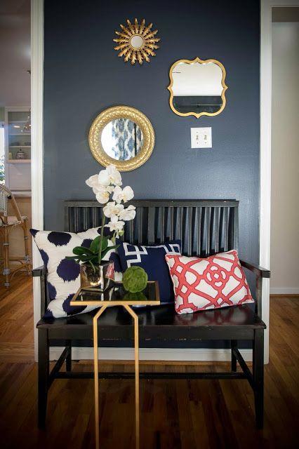 Portfolio Gold Living Room Home Living Room Sets