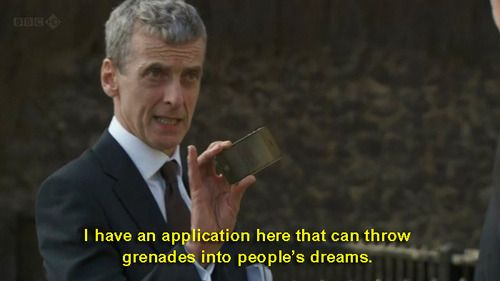 Image result for malcolm tucker grenade quotes