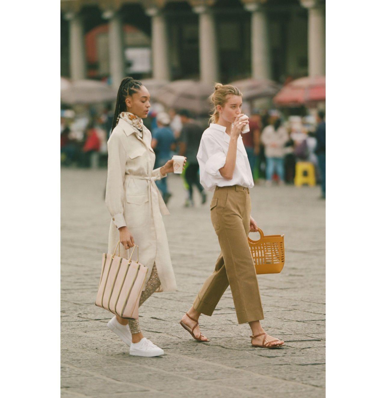 Photo of Dameklær og -mote – kjøp de siste trendene H&M AT