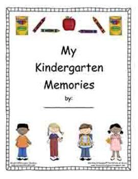 kindergarten memory book and kindergarten diploma diplomas  kindergarten memory book and kindergarten diploma diplomas