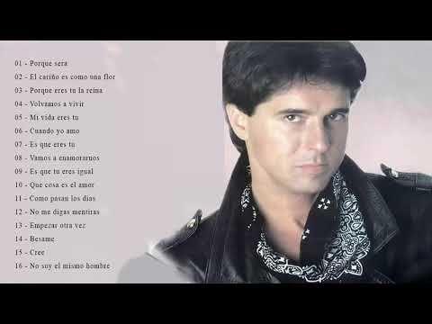8 Ideas De Rudy La Scala Musica Archivo Fotografico Carlos Mata