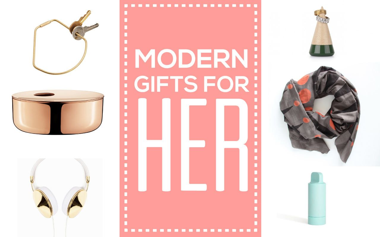 Here We Roundup 10 Unique Gifts For The Always Important Women In Your Life From Jewelry To Handcrafted Furnishings Found Stuff She D Love Own
