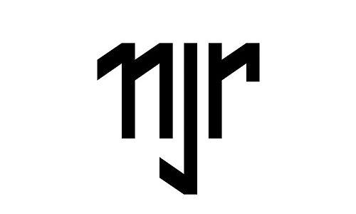 neymar da silva santos j nior athlete logos pinterest neymar rh pinterest com KD Nike Basketball Logos Nike Basketball Logo