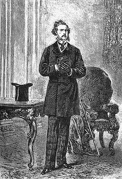 Phileas Fogg Wikipedia Livros