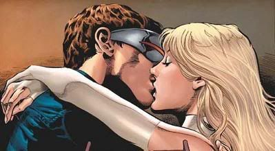 Image result for Cyclops and Emma
