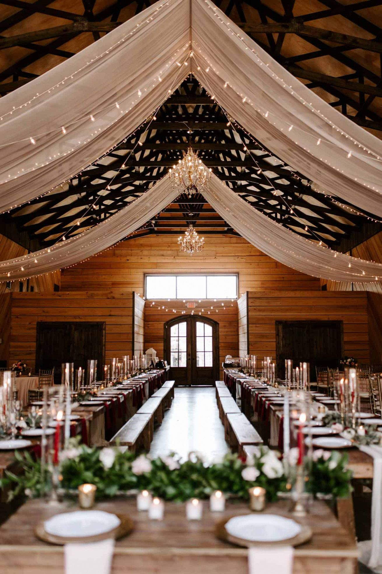 The 11 Secrets You Will Never Know About Cheap Wedding Venues In Nashville Tn Di 2020