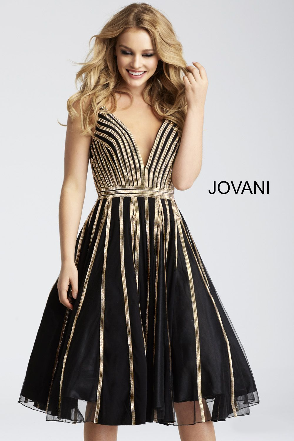 Jovani 56000 | Prom, Prom dress stores and Formal