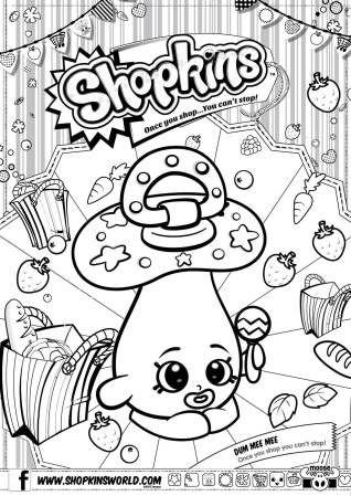 Made by a princess shopkins free downloads do it yourself made by a princess shopkins free downloads solutioingenieria Image collections